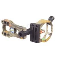 Boutique en ligne de viseurs arc de chasse pour chasse à l'arc.