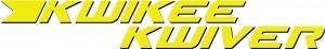 KWIKEE-KWIVER