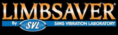 LIMBSAVER/SVL