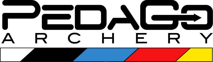 PEDAGO ARCHERY