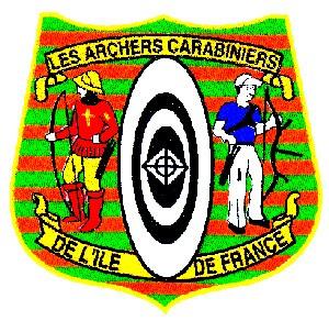LES ARCHERS CARABINIERS