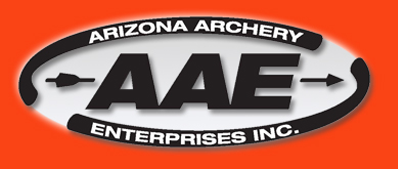 AAE ARIZONA